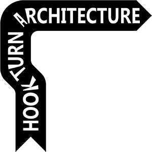 Hook Turn Architecture